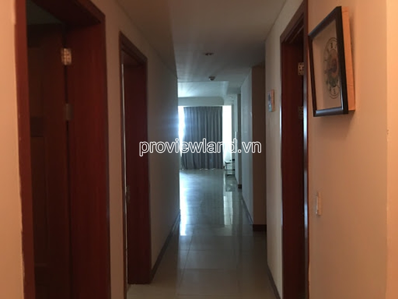 The-Manor-hcm-apartment-for-rent-3brs-aw-tower-proview-120919-12