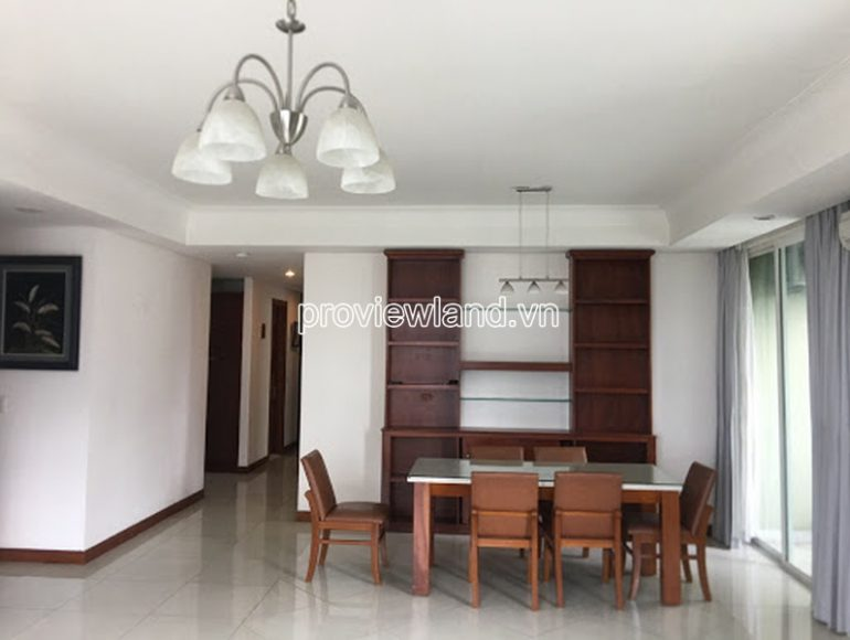The-Manor-hcm-apartment-for-rent-3brs-aw-tower-proview-120919-13