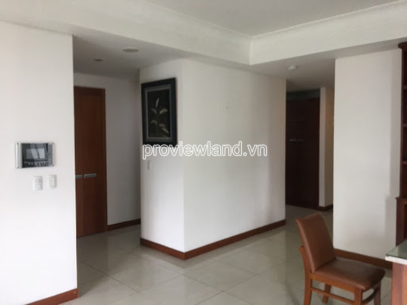 The-Manor-hcm-apartment-for-rent-3brs-aw-tower-proview-120919-14