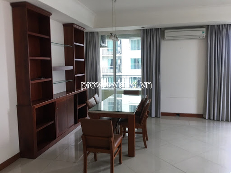 The-Manor-hcm-apartment-for-rent-3brs-aw-tower-proview-120919-15