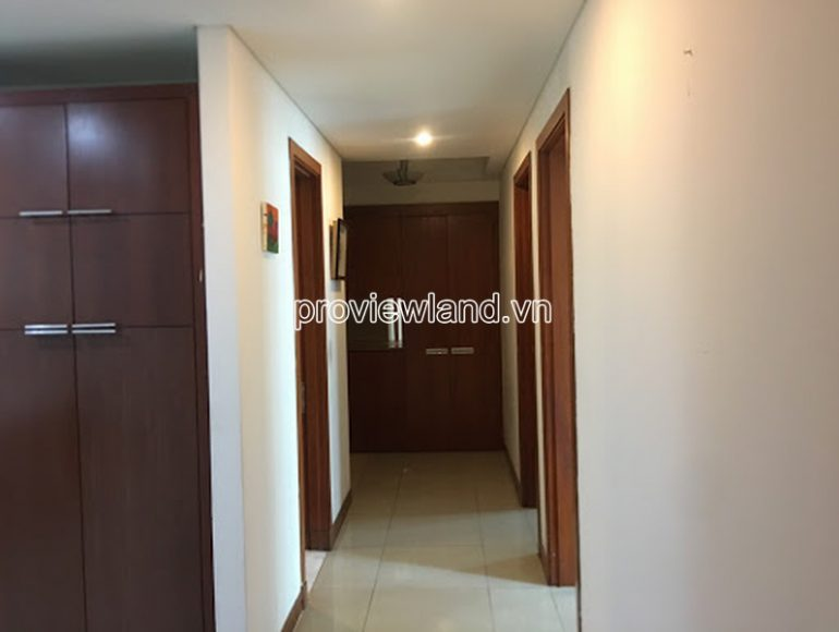 The-Manor-hcm-apartment-for-rent-3brs-aw-tower-proview-120919-16