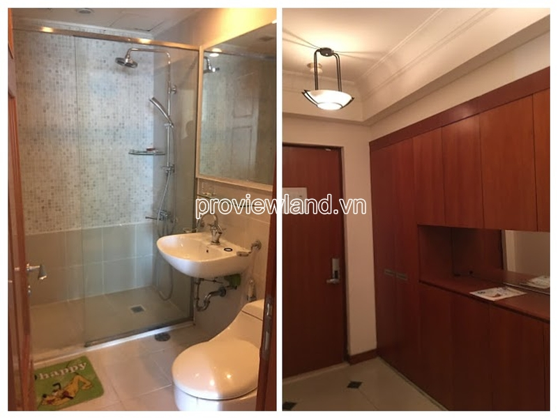 The-Manor-hcm-apartment-for-rent-3brs-aw-tower-proview-120919-20