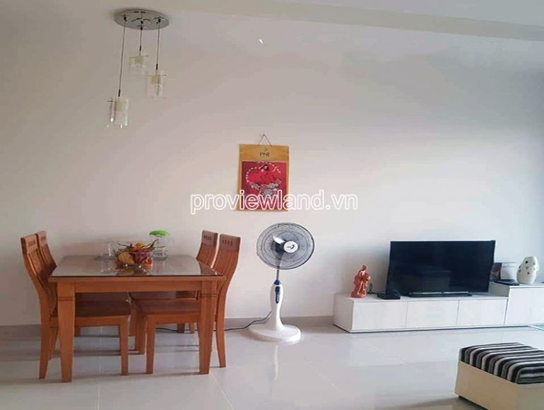 The-Sun-Avenue-apartment-for-rent-2brs-proview-110919-01