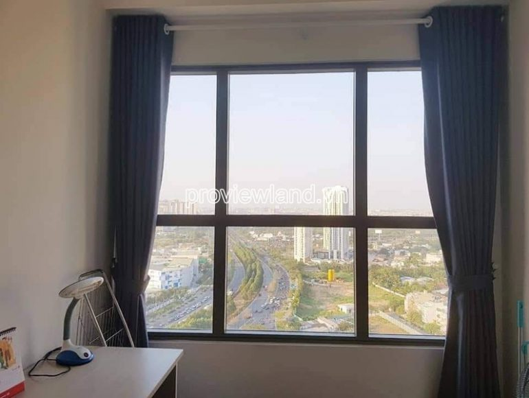 The-Sun-Avenue-apartment-for-rent-2brs-proview-110919-02
