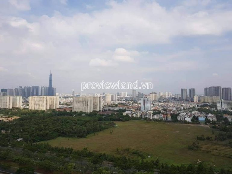 The-Sun-Avenue-apartment-for-rent-2brs-proview-110919-04