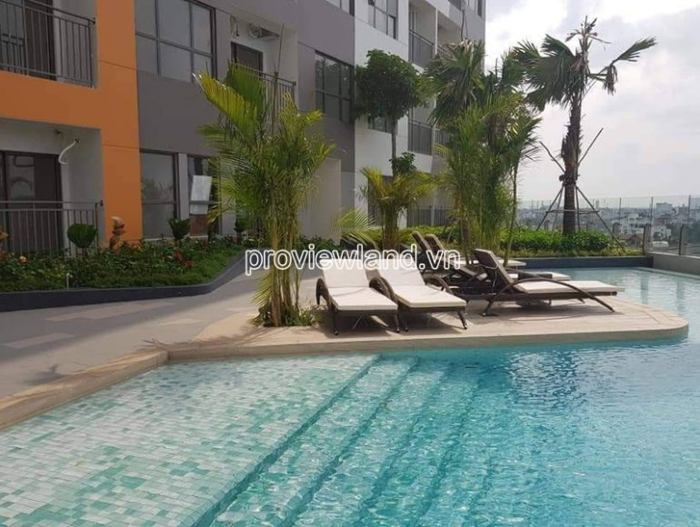 The-Sun-Avenue-apartment-for-rent-2brs-proview-110919-05