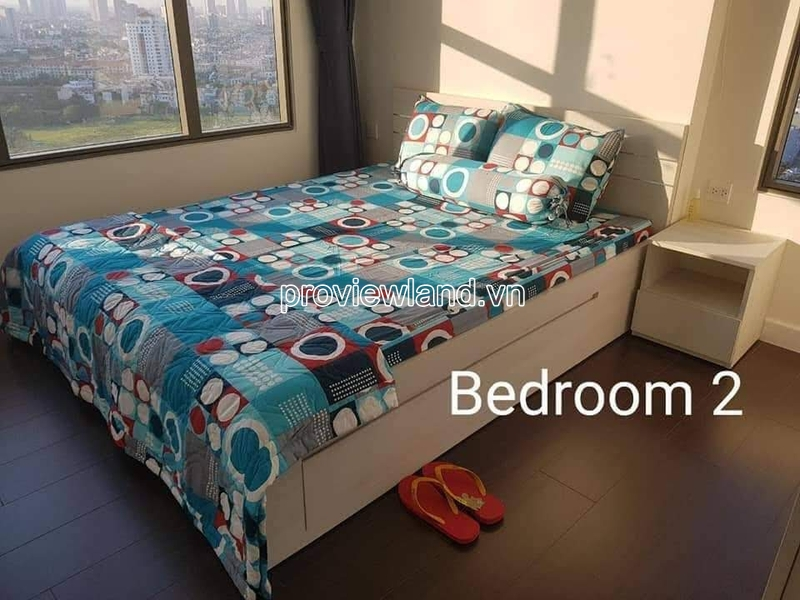 The-Sun-Avenue-apartment-for-rent-2brs-proview-110919-06