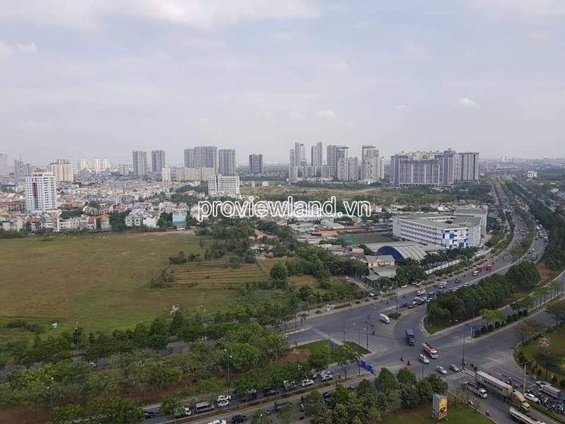 The-Sun-Avenue-apartment-for-rent-2brs-proview-110919-08