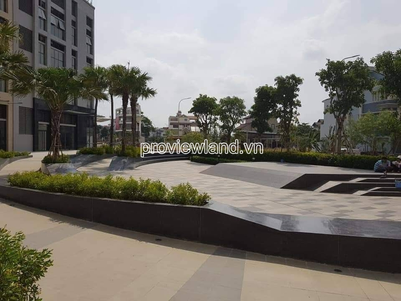 The-Sun-Avenue-apartment-for-rent-2brs-proview-110919-09
