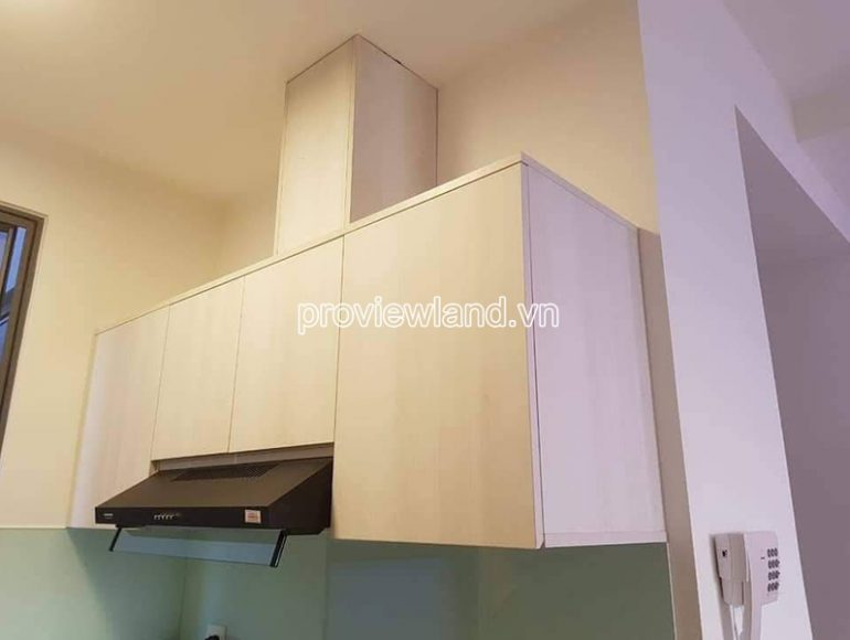 The-Sun-Avenue-apartment-for-rent-2brs-proview-110919-10