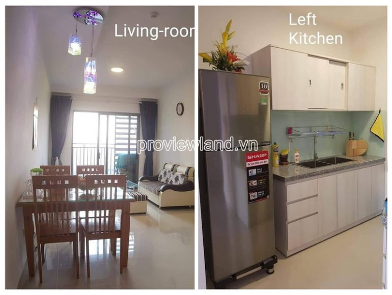 The-Sun-Avenue-apartment-for-rent-2brs-proview-110919-12