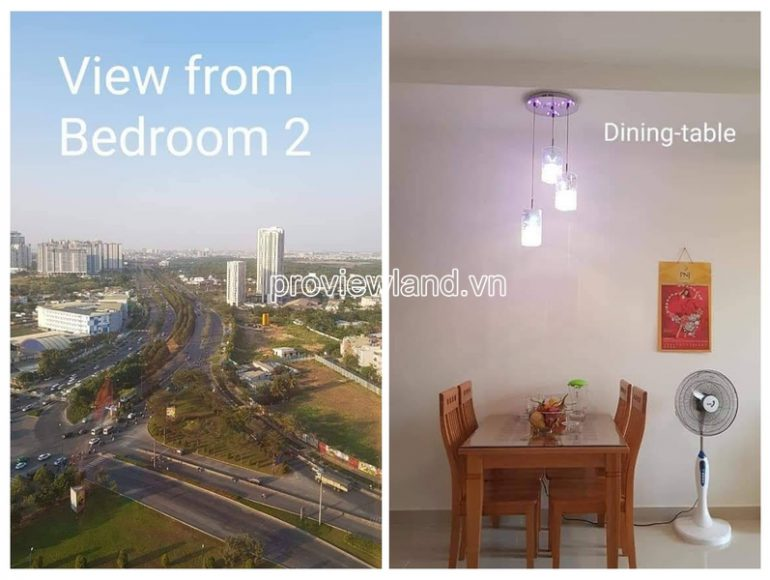 The-Sun-Avenue-apartment-for-rent-2brs-proview-110919-13