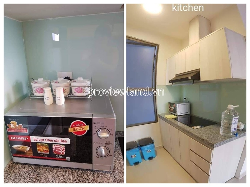 The-Sun-Avenue-apartment-for-rent-2brs-proview-110919-15
