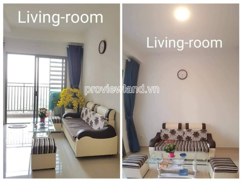 The-Sun-Avenue-apartment-for-rent-2brs-proview-110919-17