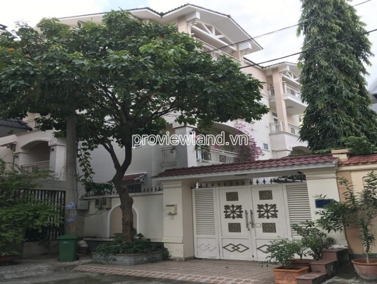 Tran-Nao-villa-need-for-rent-4floor-6brs-biet-thu-cho-thue-proview-100919-02
