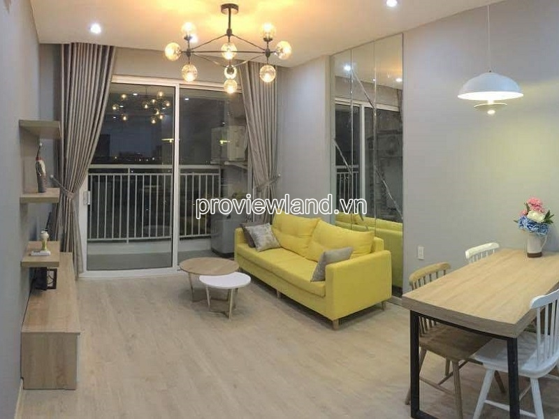 Tropic-garden-apartment-for-rent-2brs-block-A1-proview-070919-01