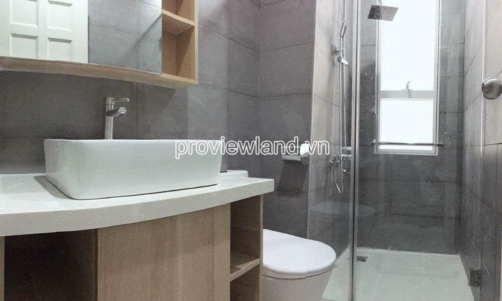 Tropic-garden-apartment-for-rent-2brs-block-A1-proview-070919-03