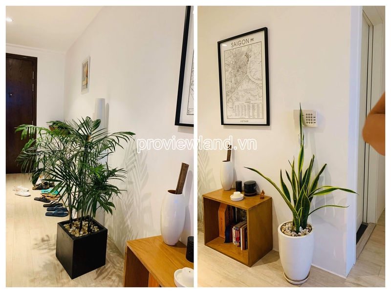 Tropic-garden-apartment-for-rent-2brs-block-C2-proview-040919-08