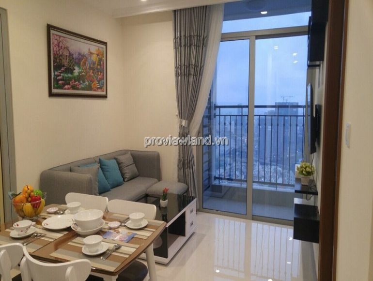 VHCP-apartment-for-rent-2brs-07-09-proviewland-1