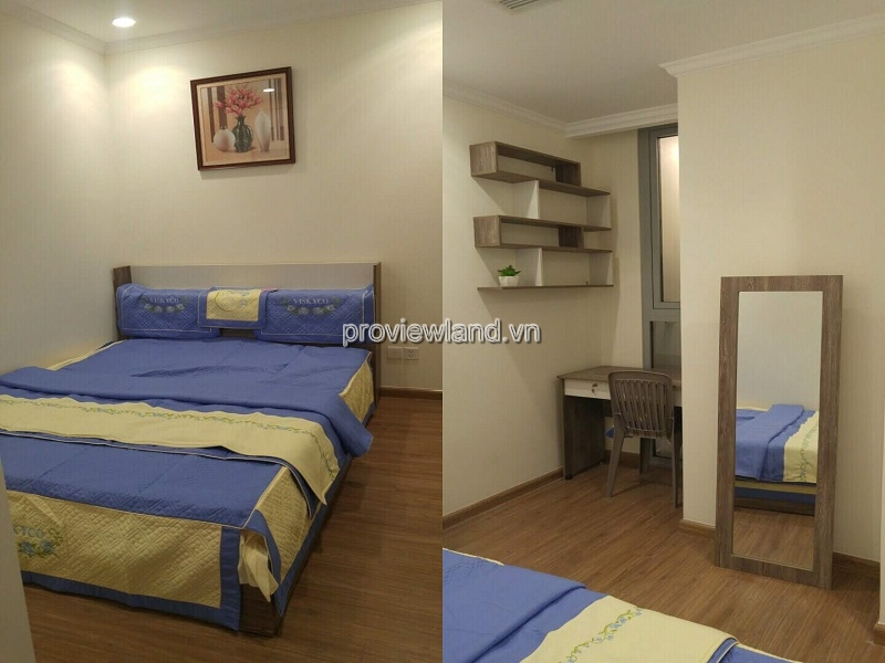 VHCP-apartment-for-rent-2brs-07-09-proviewland-2