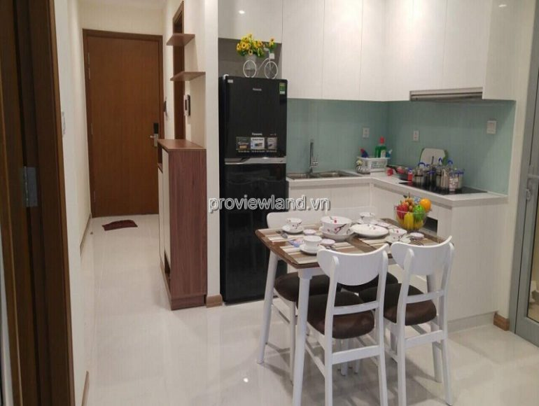 VHCP-apartment-for-rent-2brs-07-09-proviewland-3