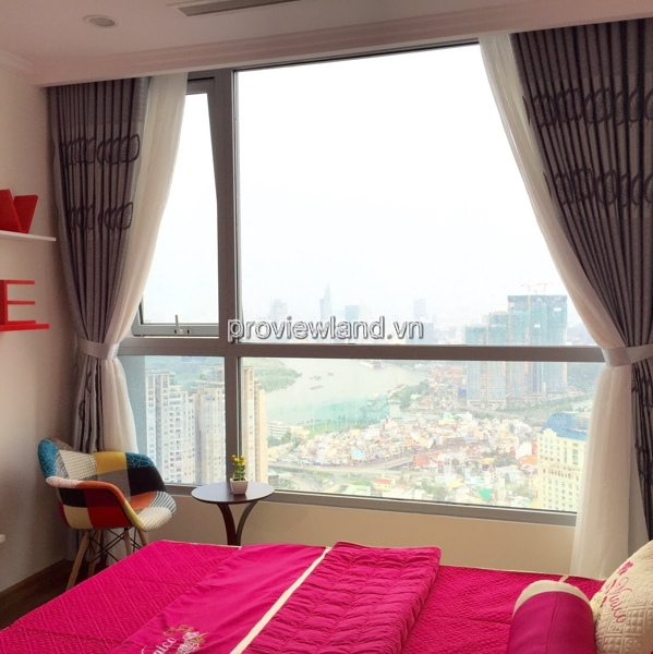 VHCP-apartment-for-rent-2brs-07-09-proviewland-5