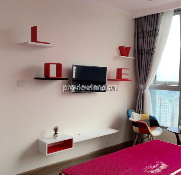 VHCP-apartment-for-rent-2brs-07-09-proviewland-6