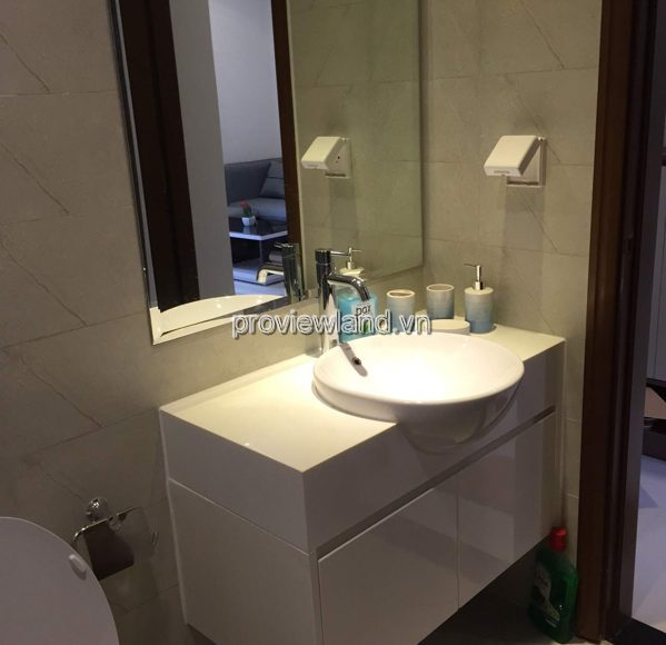 VHCP-apartment-for-rent-2brs-07-09-proviewland-7