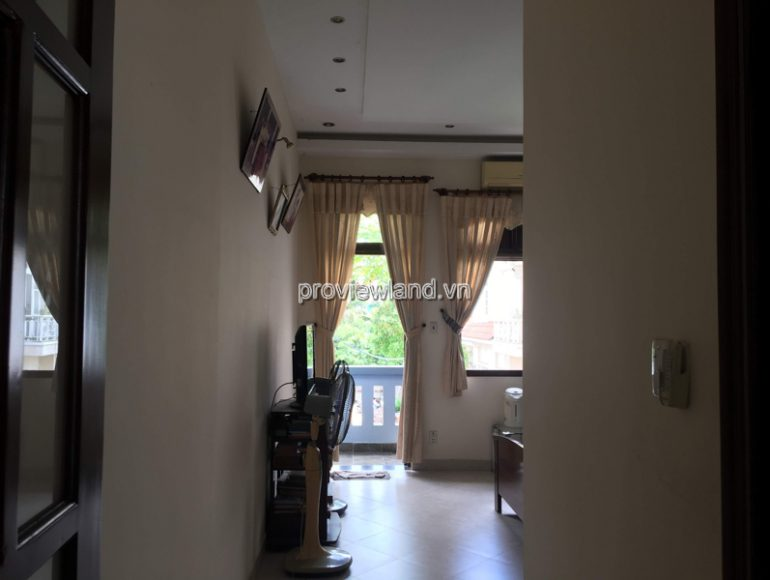 Villa-Thao-Dien-for-rent-08-09-proviewland-10