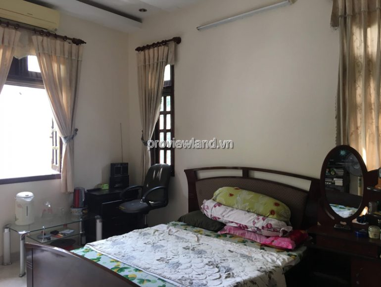 Villa-Thao-Dien-for-rent-08-09-proviewland-11