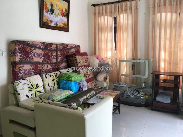 Villa-Thao-Dien-for-rent-08-09-proviewland-12