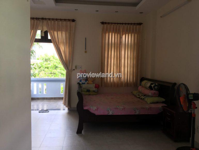 Villa-Thao-Dien-for-rent-08-09-proviewland-14