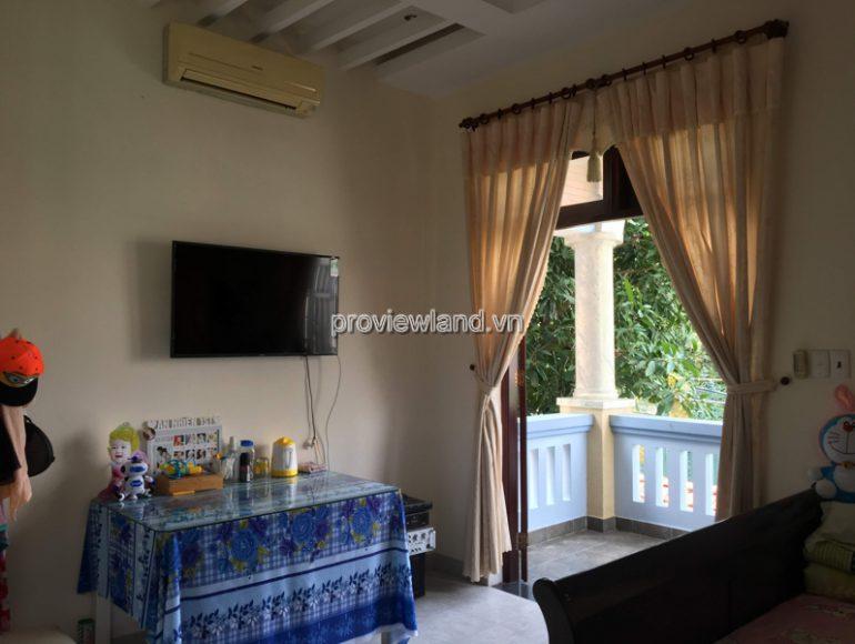 Villa-Thao-Dien-for-rent-08-09-proviewland-16