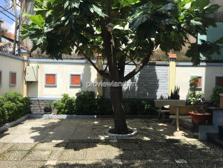 Villa-Thao-Dien-for-rent-08-09-proviewland-2