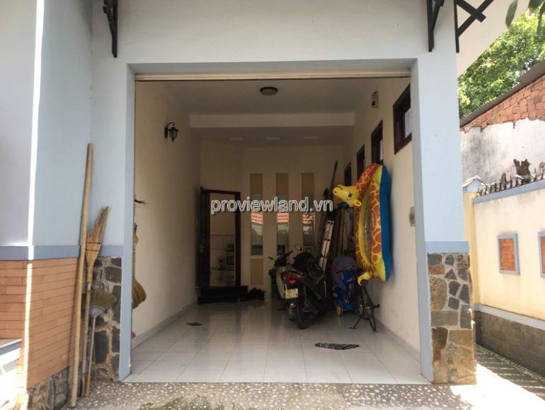 Villa-Thao-Dien-for-rent-08-09-proviewland-3