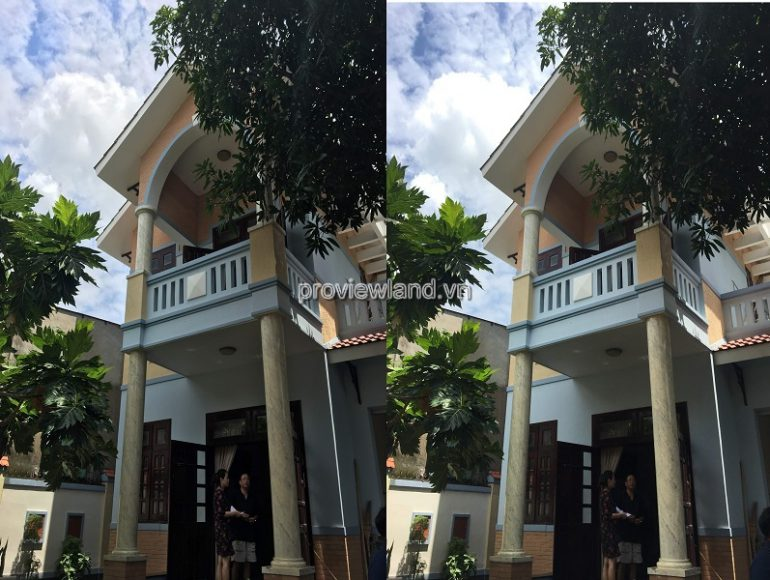Villa-Thao-Dien-for-rent-08-09-proviewland-4