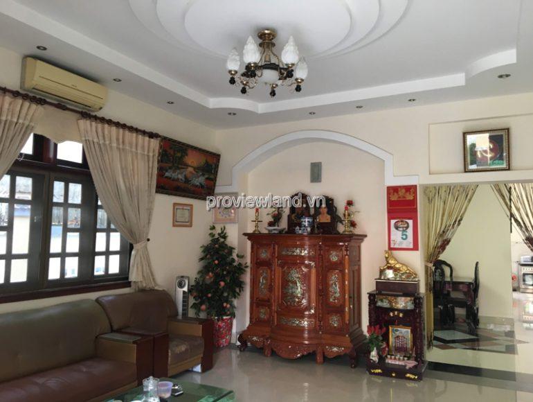 Villa-Thao-Dien-for-rent-08-09-proviewland-5