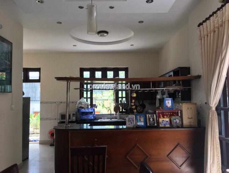 Villa-Thao-Dien-for-rent-08-09-proviewland-6