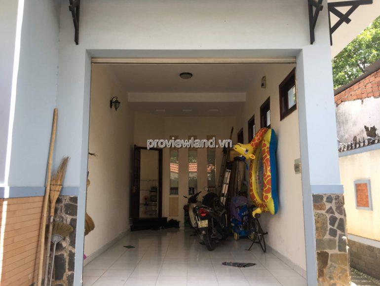 Villa-Thao-Dien-for-rent-08-09-proviewland-7