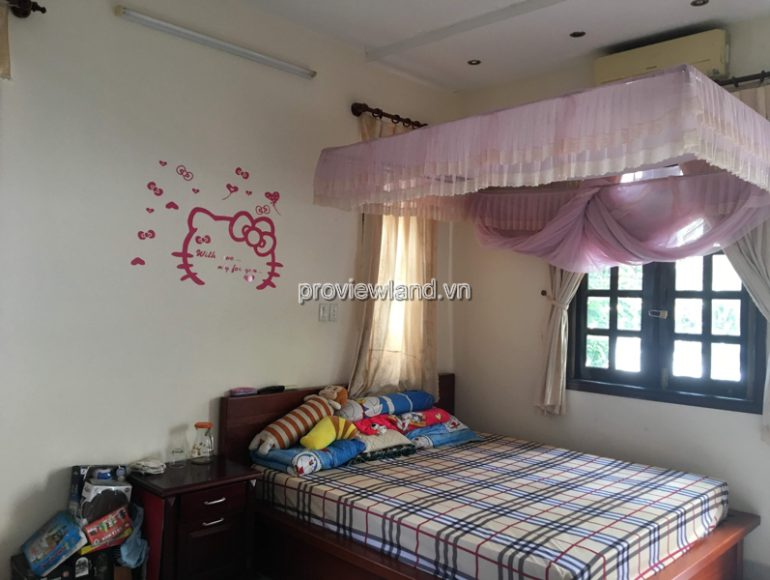 Villa-Thao-Dien-for-rent-08-09-proviewland-8