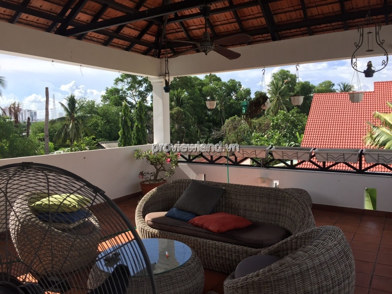 Villa-Tran-Nao-for-rent-4brs-08-09-proviewland-1