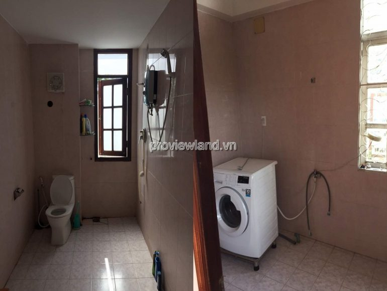 Villa-Tran-Nao-for-rent-4brs-08-09-proviewland-10