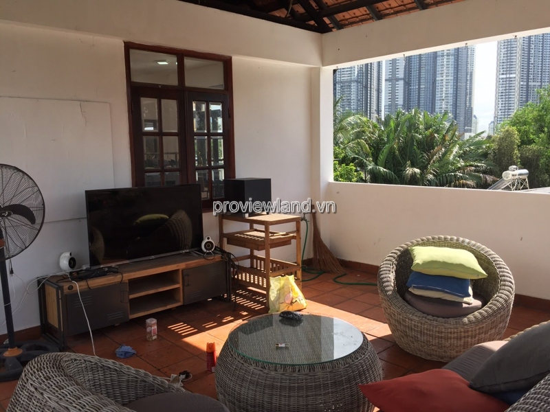 Villa-Tran-Nao-for-rent-4brs-08-09-proviewland-12