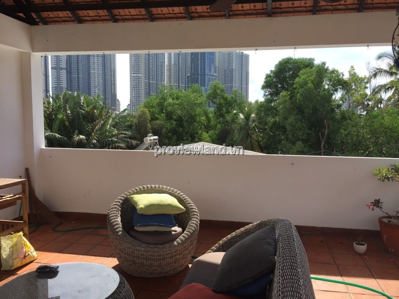 Villa-Tran-Nao-for-rent-4brs-08-09-proviewland-14