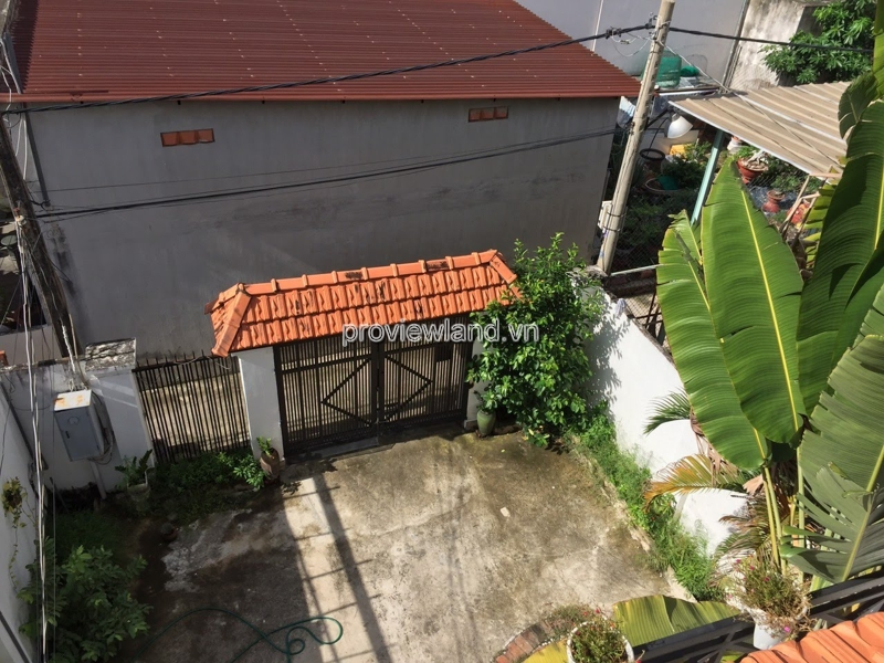 Villa-Tran-Nao-for-rent-4brs-08-09-proviewland-15