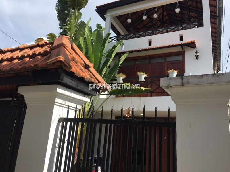 Villa-Tran-Nao-for-rent-4brs-08-09-proviewland-2