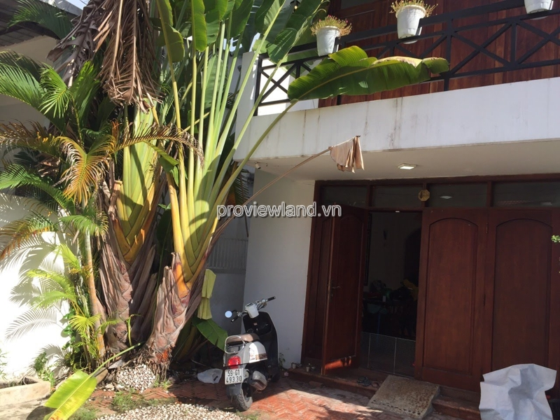 Villa-Tran-Nao-for-rent-4brs-08-09-proviewland-3