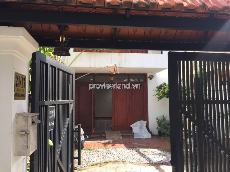 Villa-Tran-Nao-for-rent-4brs-08-09-proviewland-4