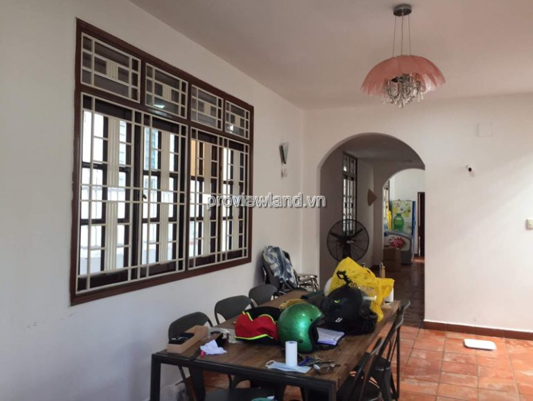 Villa-Tran-Nao-for-rent-4brs-08-09-proviewland-5