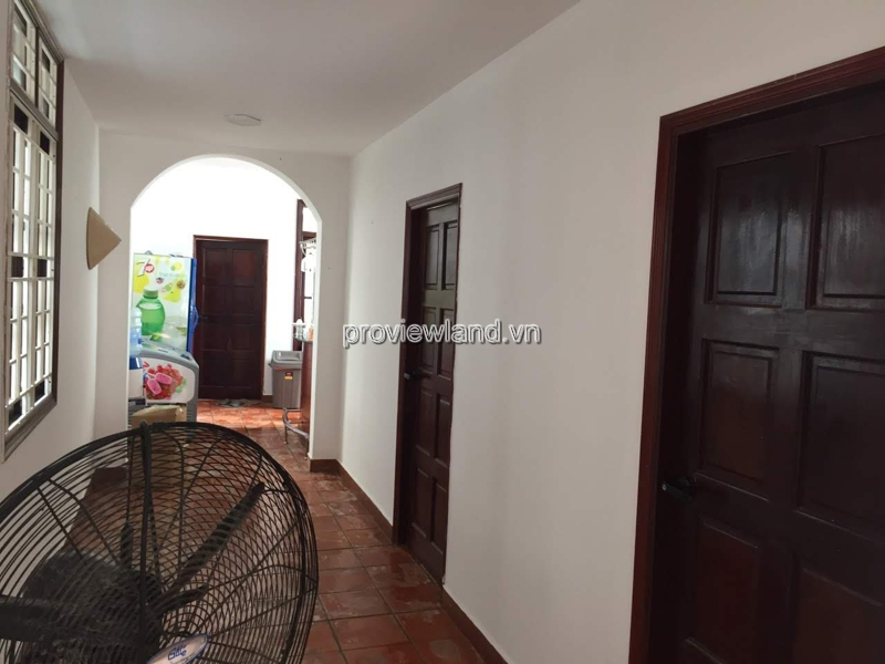 Villa-Tran-Nao-for-rent-4brs-08-09-proviewland-6